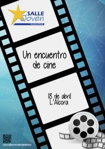 4.-Cartel-VIII-Encuentro-Juvenil-2