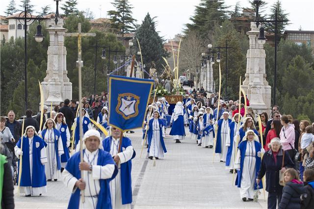 procesion-burrica
