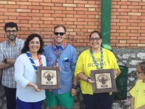 Intermanada-La-Salle-Paterna_scouts8--300x225
