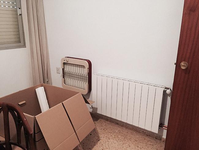 mejoras-piso-paterna1