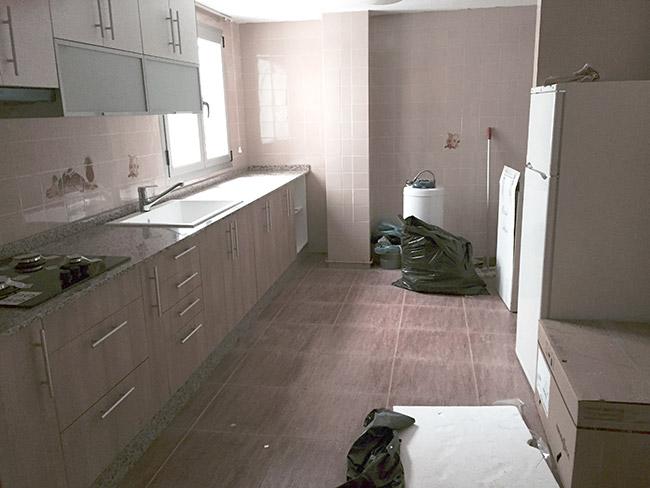 mejoras-piso-paterna2