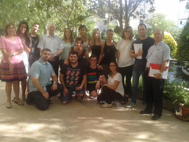 grupo-con-educadores-vocacionados