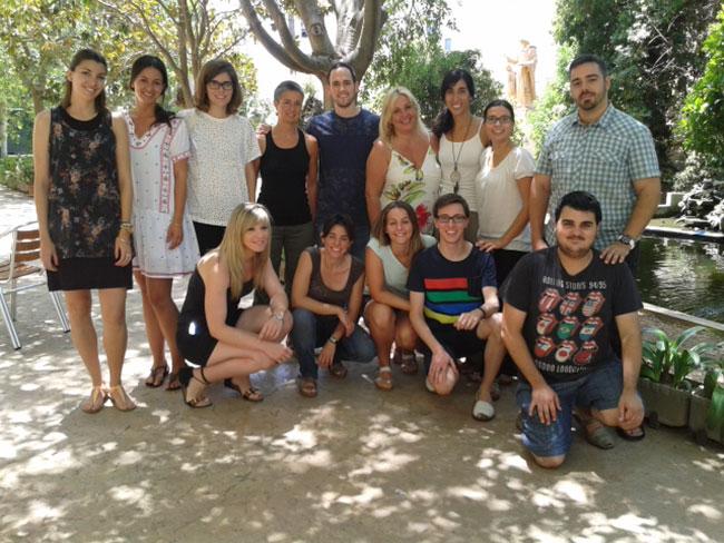 grupo-con-magdalena