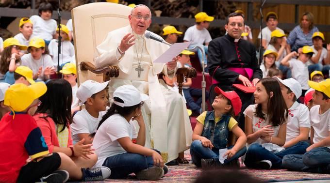 congreso-mundial-de-educadores-catolicos