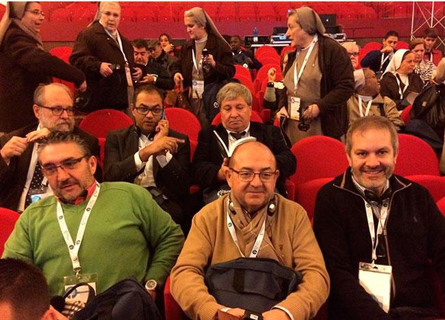 congresoeducacioncatolicaweb4