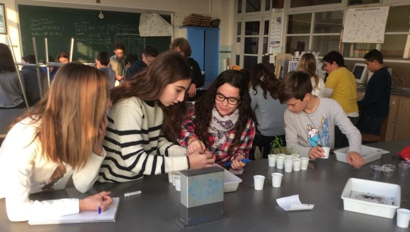 Biologia-La-Salle-1