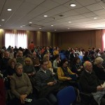 Educadores cristianos en Llíria