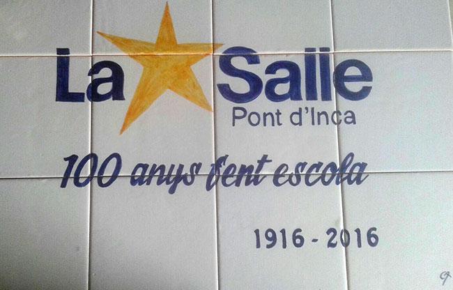 100anyspontdinca4