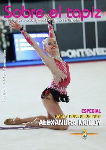 Alexandra-Moody1 (1)