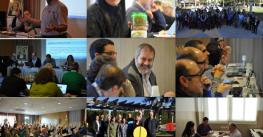 Crónica de la AMEL ARLEP 2014 – Se acabó