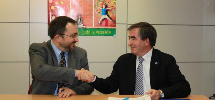 """La Salle y SM impulsan el """"aprendizaje cooperativo"""" en las escuelas españolas"""