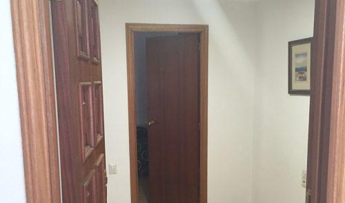 La Fundación La Salle Acoge abre un segundo piso de emancipación en Paterna