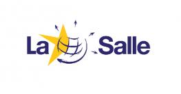 El Consejo Internacional de Jóvenes Lasalianos convoca un concurso para diseñar el cartel de las Jornadas de la Paz