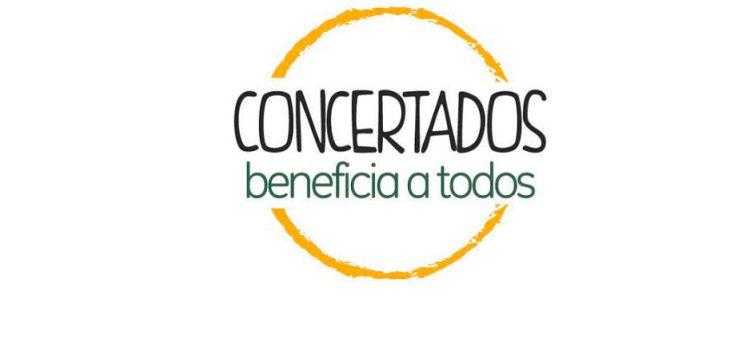 La concertada valora negativamente el acuerdo escolar en la Comunitat Valenciana