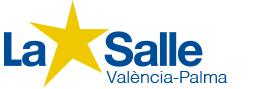 La Salle València-Palma