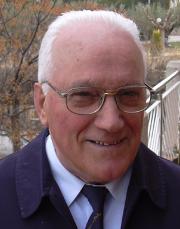 Fallece el Hno. Federico García