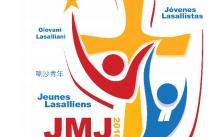 Encuentro Lasallista de las Jornadas Mundiales de la Juventud 2016 en Cracovia