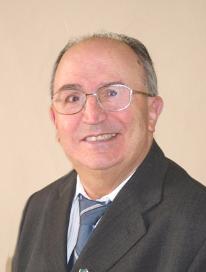 Fallece el Hno. Antonio Carbonell en Pont d'Inca