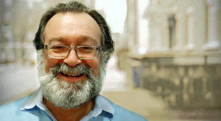 L'Alcora dedicará una calle al Hno. Martín Salvador