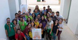 X  Encuentro de educadores de Salle Joven del sector Valencia-Palma