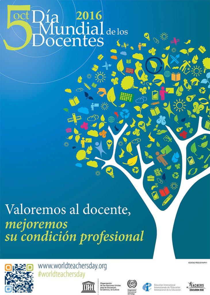 diadocente2