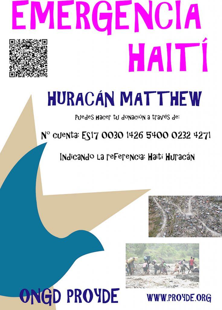 emergencia_haiti1