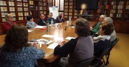 Encuentro de Asociados del sector peninsular de La Salle Valencia-Palma
