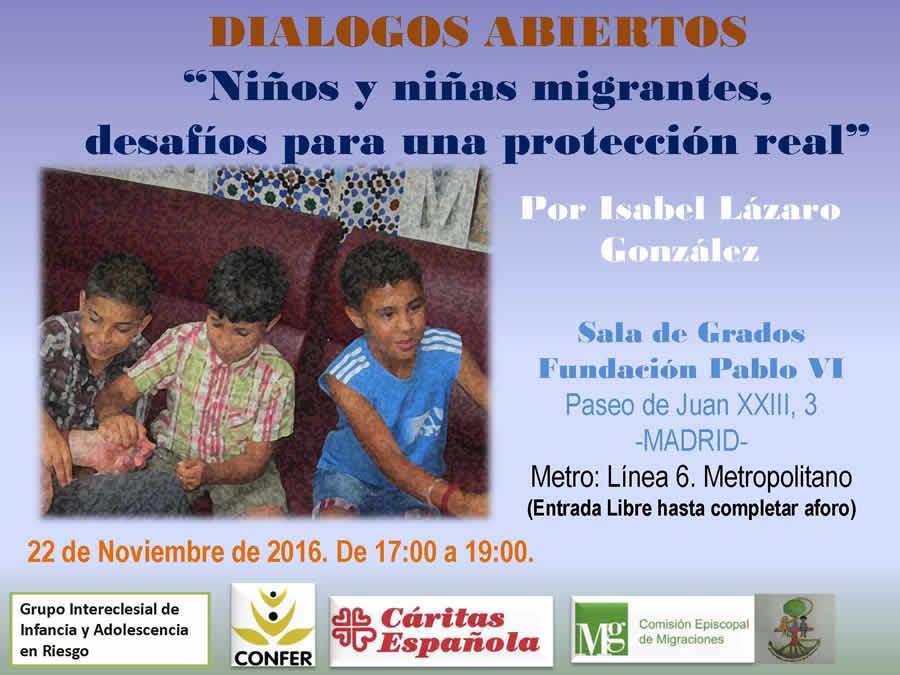 cartel_migraciones_web