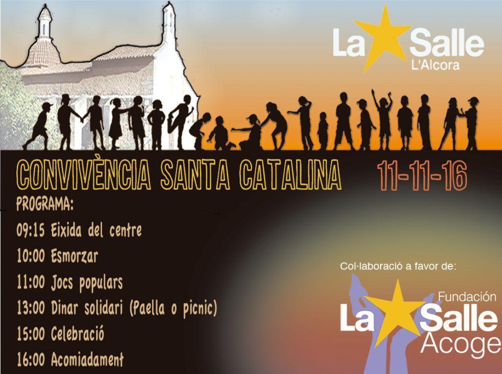 santa-catalina2-1024x762