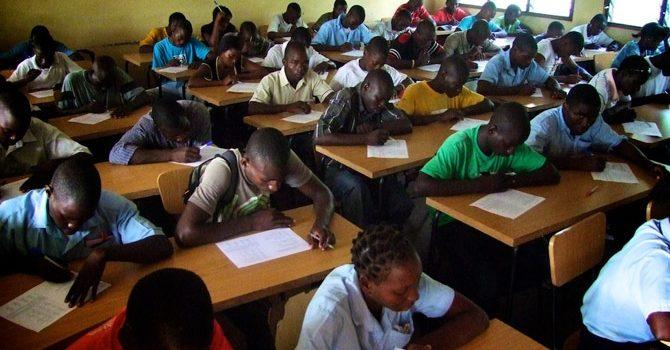 PROYDE recibe el apoyo de Alcoi para un proyecto educativo en Mozambique