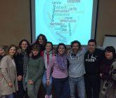 Recordando CELAS, CEL… en Pont d'Inca