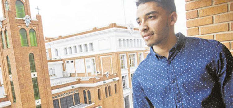 Los sueños cumplidos de tres inmigrantes