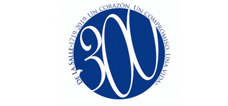 Celebración del tricentenario de la muerte de san Juan Bautista de La Salle