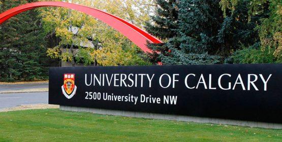 La Salle Paterna, seleccionada para participar en un proyecto de investigación de la University of Calgary de Canadá