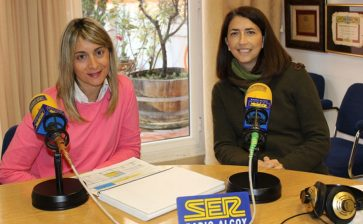 Los Programas La Salle (PLS), protagonistas en el espacio radiofónico Hoy por hoy de la Cadena SER
