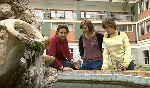 La Salle en Mallorca ayuda a jóvenes a emanciparse