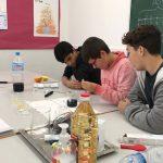 La Salle sueña ciencia en Alaior