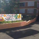 La Salle sueña ciencia en Palma
