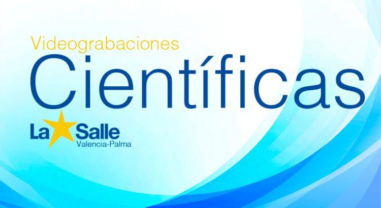 Alumnos de los colegios La Salle de Inca, Palma y Alcoi ganan la 2ª edición del concurso de Videograbaciones Científicas