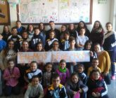 La Escuela Profesional La Salle de Paterna celebra el Día Universal de los Derechos del Niño