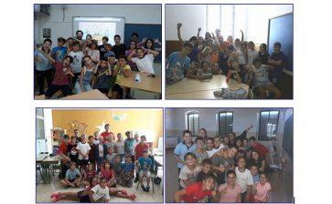 La Salle Pont d'Inca s'incorpora a la metodologia de l'Aprenentatge mitjançant Projectes