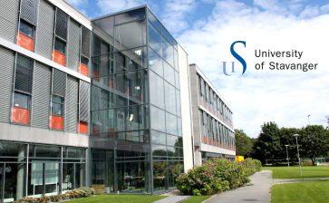 La Salle Paterna será el centro referente en España del proyecto NOTED de la Univesidad de Stavanger (Noruega)