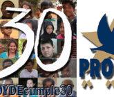 La ONGD lasaliana Proyde cumple 30 años