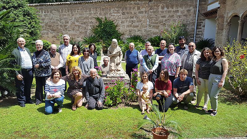 Alcoi,  Stª Magdalena de Palma  y Alaior acogen el último Encuentro 3 Tiendas del curso
