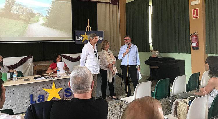 Jornadas Institucionales 2018 en Maó