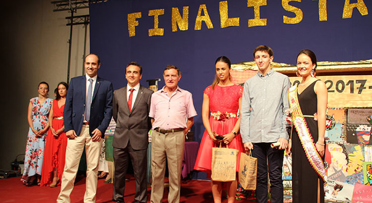 Finalistes de Benicarló