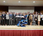 La Salle celebra sus 125 años de presencia en Benicarló, Castellón