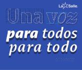 La Salle lanza Indivisa Font, una voz para la comunidad lasaliana global