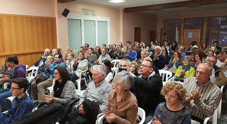 125 años de La Salle en Benicarló