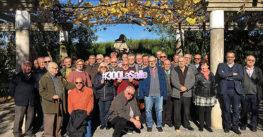 Encuentro intercomunitario de las Comunidades de Hermanos y Asociados de la Zona 6 (Valencia- Teruel)